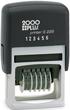 PTR226SP - COSCO Printer S 226/P