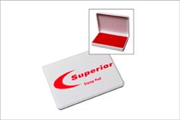 SP1 - Stamp Pad 0