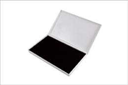 SP01 - Stamp Pad 1