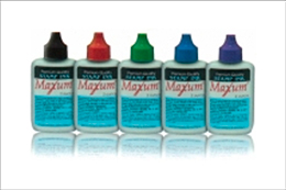 MAXIMINK - Maxim Ink 2oz