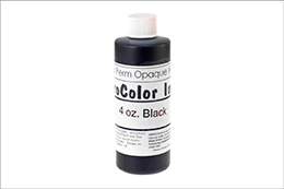 PRO667PINT - Pro-Color 667 Pint