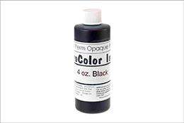 PROCOLOR - Pro-Color 445 4oz