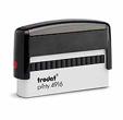 4916 - TRODAT 4916 Self-Inking Stamp