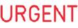 URGENT 1103 - URGENT PTR 40