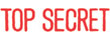 TOP SECRET - TOP SECRET PTR 40