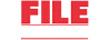 FILE 1217 - FILE PTR 40 RED