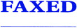 FAXED 1229 - FAXED PTR 40 BLUE