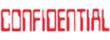 CONFIDENTIAL 1604 - CONFIDENTIAL PTR 40 RED
