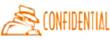 CONFIDENTIAL 1818 - CONFIDENTIAL PTR 40 RED