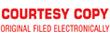 COURTESY COPY 1830 - COURTESY COPY PTR 40 RED